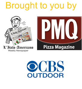 Pizza Marketing Quarterly